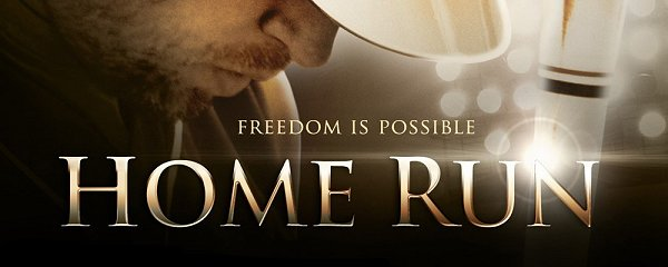 Home Run The Movie
