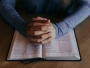 Have the right prayer strategy
