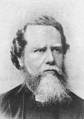 James Hudson Taylor quotes