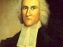 Jonathan Edwards quotes
