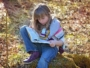 top 10 books for teenage readers