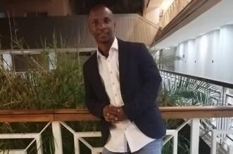 how to switch careers with Munya Muzanenhamo